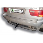ТСУ для BMW X5 (E53) 2000-2006