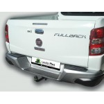 ТСУ для MITSUBISHI L200 2006 - 2015 г.в. ( + Long ) / FIAT FULLBACK 2016 - … г.в.