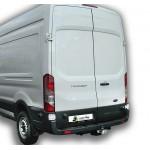 ТСУ для FORD TRANSIT (фургон) 2014 - ...