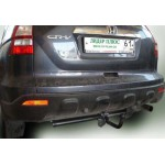 ТСУ для HONDA CR-V (RE5) 2006-2012