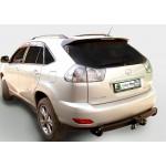 ТСУ для LEXUS RX 300/330/350/400 (XU3) 2003-2009