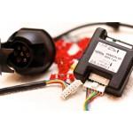 Smart Connect (модуль подключения светотехники)