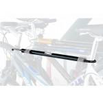 Thule Bike Frame Adapter - Адаптер для рамы для облегчения крепления велосипедов с нестандартными рамами
